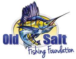 old salt fishing foundation home page link