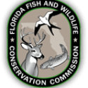 FWC Recreational Seasons Calendar – Gulf & Atlantic