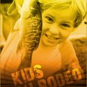 Kids Fishing Rodeo and Mad Beach Kids