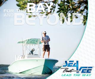SeaVee Banner – 1