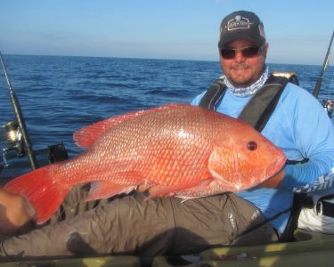 3 day american red snapper season old salt fishing foundation