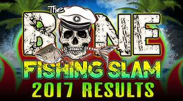 Rotary Club of Clearwater Kingfish Tournament