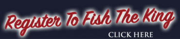 Register To Fish The Old Salt King of the Beach Kingfish Tournament