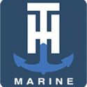 T-H MARINE a new sponsor to the King of the Beach