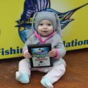 Fish The Johnny Kellar Inshore Tournament