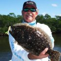 West Central Florida Fishing Forecast