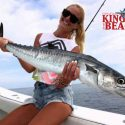 Old Salt Photo of the Week: KINGFISH