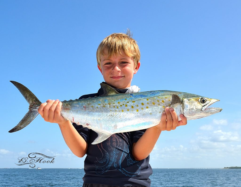 Photo of the week submission old salt fishing foundation for Old salt fishing