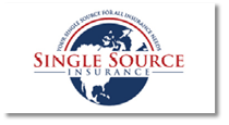 Single Source Insurance