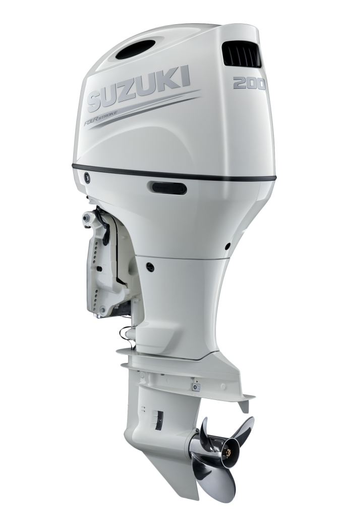 enter the suzuki outboard motors raffle