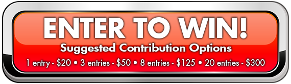 Enter The Suzuki Outboard Motors Repower Raffle