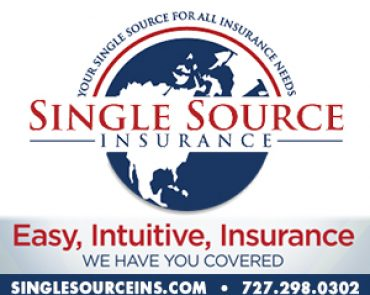 Single Source Marine Insurance