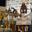 2018 Fall King of the Beach Tournament Wrap Up