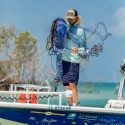 Bait University – Barracuda Tackle