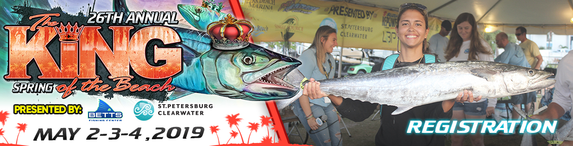 register to fish the Richest King Mackerel Tournament This Spring</div></div></section></section><section class=
