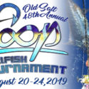 49th Annual Loop Billfish Tournament