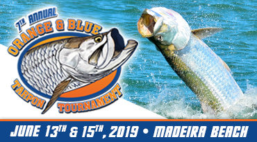tarpon fishing tournament