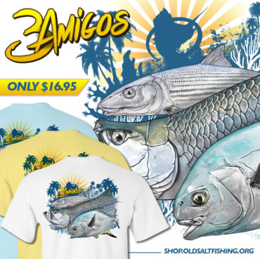 patriotic fishing t-shirts