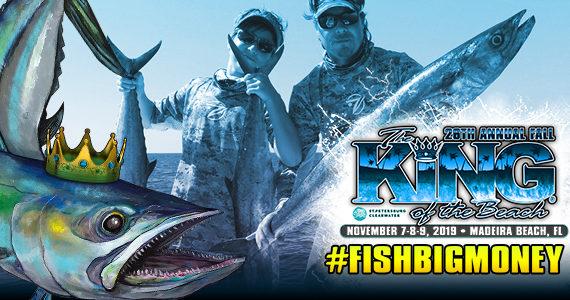 Florida Billfish Tournament