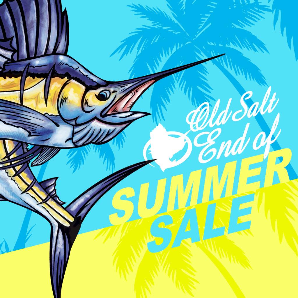 Savings on dozens of fishing t shirts