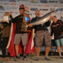 2019 Fall King of the Beach Fishing Tournament Recap
