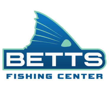 Betts Fishing Center