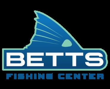 Betts Fishing Center