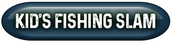 Kids Fishing Tournament