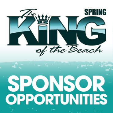 sponsor opportunities with Old Salt