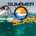Old Salt Summer Slam