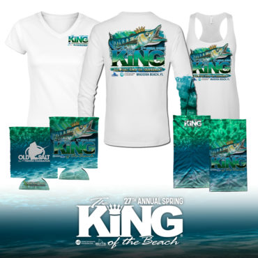 fishing tournament t-shirts