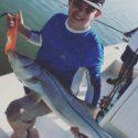 Capt. Skylar – Tampa Bay & Surrounding Waters Fishing Report For June 2020