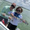 Capt. Skylar Fishing Report – July 2020