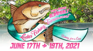 Ladies Fishing Tournament