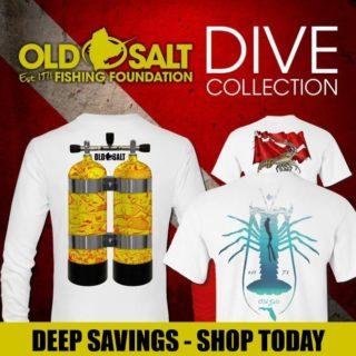 Shop The Old salt Store