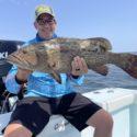 Capt. Travis Tampa Bay Fishing Report – September 2021